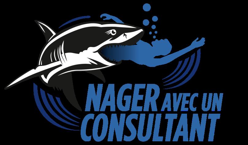 nager-avec-un-consultant.png