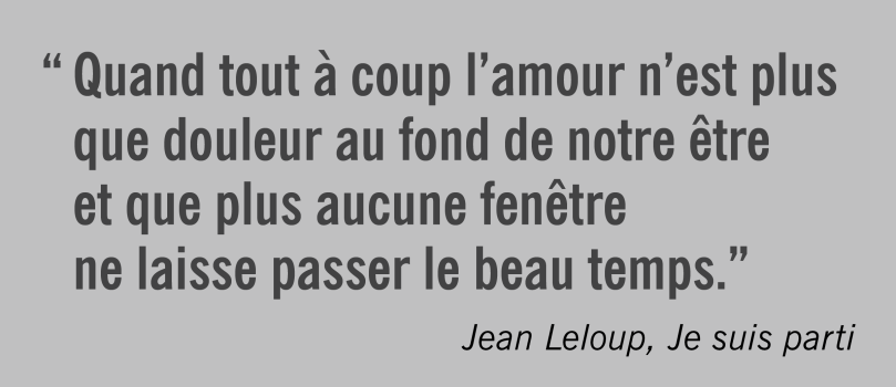 textes leloup 2