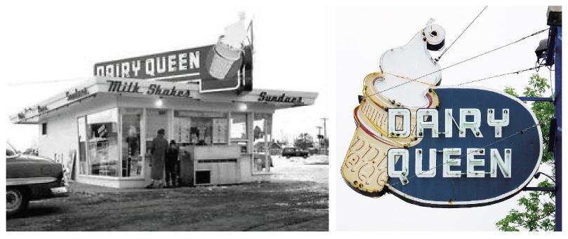 DairyQueen 1.jpg