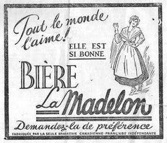 La Madelon.jpg