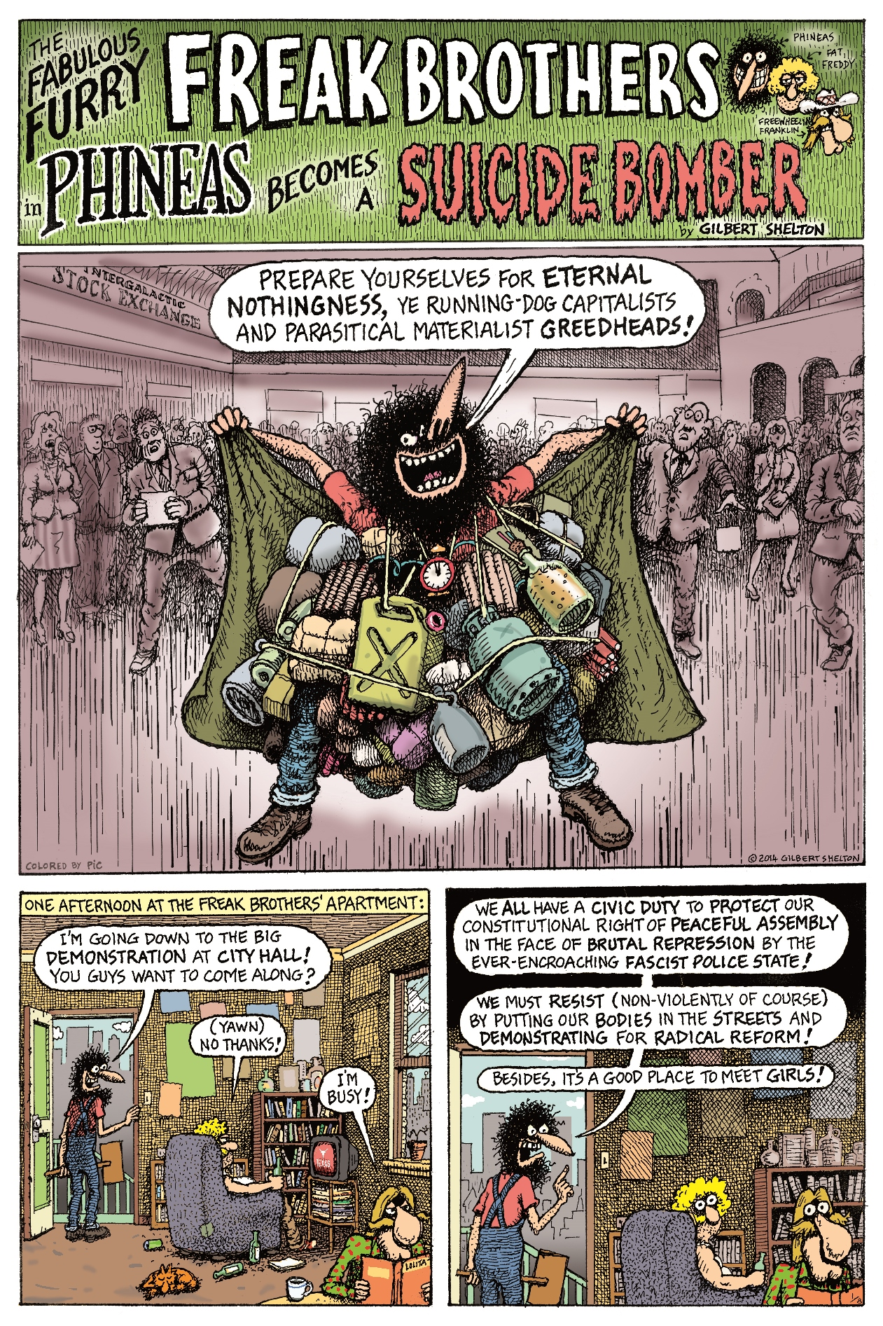 SUICIDE-BOMBER-COLORS-F.-et-US-p.1