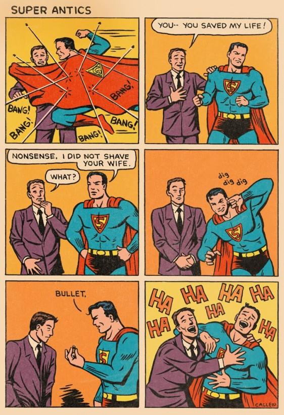callen-superman-antics-01-562x820