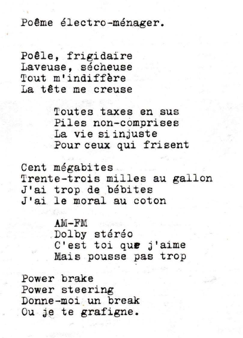 Poème électroménager_2