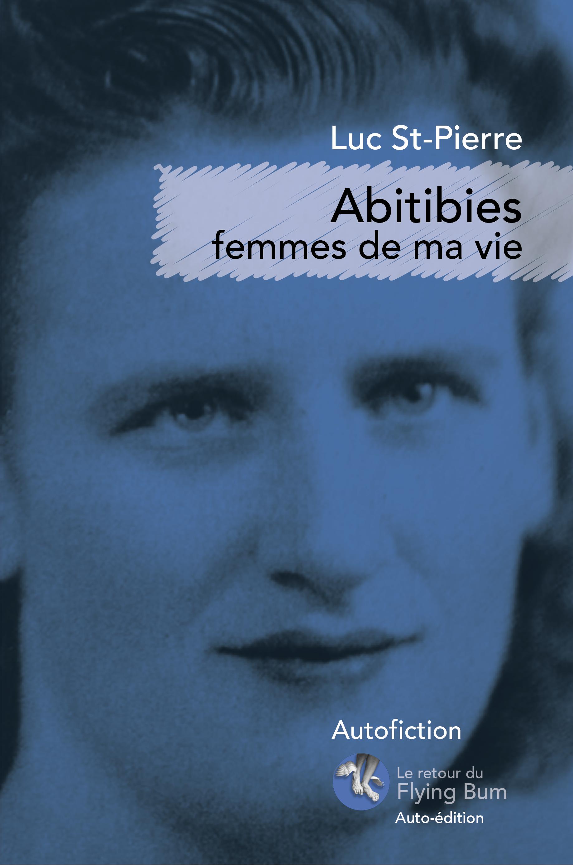 Abitibies
